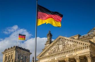 """رئيس """"حكماء الاقتصاد"""" يحذر من مخاطر كبيرة على اقتصاد ألمانيا"""