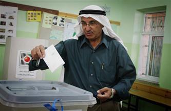 لجنة الانتخابات الفلسطينية تسلم الاتحاد والبرلمان الأوروبيين دعوة للرقابة على الانتخابات