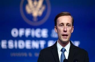 سوليفان: أمريكا بصدد إصدار أمر تنفيذي لبناء طاقة استيعابية لقبول اللاجئين