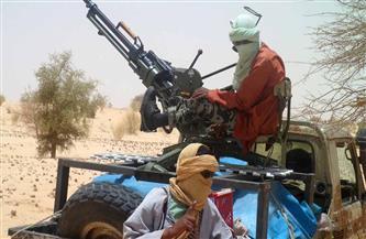 مقتل ستة جنود ماليين وإصابة 18 في هجومين إرهابيين