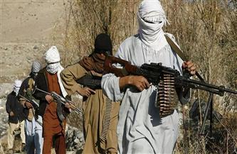 أفغانستان تدعو باكستان ودولا أخرى للضغط على طالبان من أجل السلام
