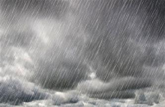 رياح عاتية وأمطار غزيرة تدمر منازل وتشرد الآلاف في موزمبيق