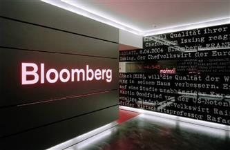 «بلومبرج»: بطء توزيع لقاحات كورونا يؤخر تعافي الاقتصاد العالمي