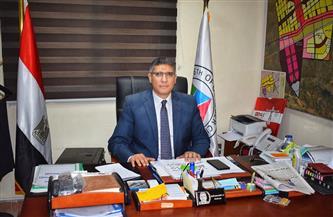 تسليم عدد 1392 وحدة إسكان اجتماعى و408 سكن مصر بأكتوبر الجديدة