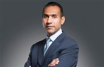 نائب رئيس بنك مصر: 446 مليار جنيه محفظة القروض و47.8 مليار جنيه للمشروعات الصغيرة