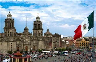 تعرض سبعة بنوك لغرامات بعد إدانتها في قضية لمكافحة الاحتكار بالمكسيك