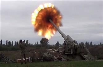 """""""العربية"""": تبادل القصف المدفعي بين السودان وإثيوبيا بمنطقة أبوطيور الحدودية"""