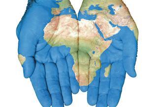 استهلت العام الجديد بتفعيل التكتل الاقتصادى الأكبر عالميا.. إفريقيا على طريق التكامل