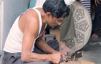 حكايات في الأخبار.. منظمة العمل الدولية: العمل من المنزل يحتاج لمناخ أفضل
