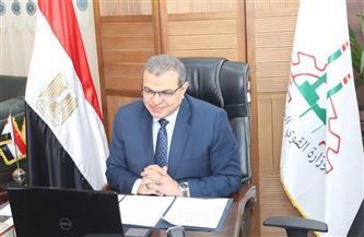الإمارات تحدد الإجراءات الجديدة لدخول أبوظبي أول فبراير
