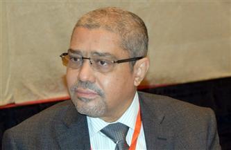 """الخميس.. تنظيم ملتقى مجلس الأعمال """"المصري - الكازاخستاني"""" بحضور 250 شركة مصرية"""