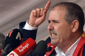 اتحاد الشغل التونسي يحذر الأحزاب السياسية: لن نقف مكتوفي الأيدي ولدينا تصورات لإنقاذ البلاد