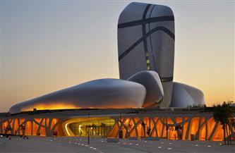 """مركز الملك عبدالعزيز الثقافي العالمي يطلق برامج """"ملتقى إثراء السنوي"""" للعام الجاري"""