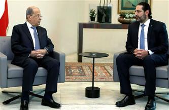 الصحف اللبنانية: أزمة تشكيل الحكومة تتفاقم في ظل تصاعد التوتر بين عون والحريري