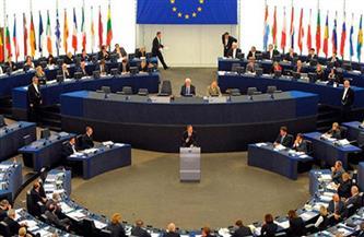 """الاتحاد الأوروبي يرحب بالاتفاق الأمريكي - الروسي على تمديد العمل بمعاهدة """"ستارت"""""""