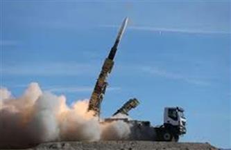 مصر تدين استهداف «الرياض» بصاروخ تم اعتراضه بنجاح من قبل قوات «تحالف الشرعية»