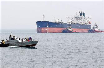 اتفاق بين سيول وطهران للإفراج عن مليارات الدولارات المجمّدة