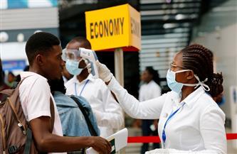 """الاتحاد الإفريقي: 3.4 مليون حالة إجمالي إصابات """"كورونا"""" بالقارة السمراء"""