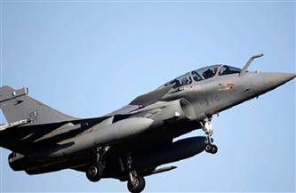 لمواجهة التهديدات التركية.. اليونان تشتري 18 طائرة رافال من فرنسا