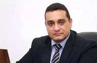 خبير معلومات: ستكون لمصر تجربة رائدة عالميًا في مكافحة الإرهاب الإلكتروني | فيديو