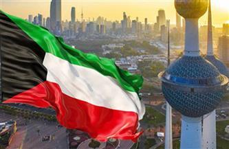 الكويت تدين استهداف مدينة الرياض السعودية من قبل الميلشيات الحوثية