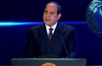 الرئيس-السيسي-تطوير-الريف-يستفيد-منه--مليون-مواطن-ويوفر-فرصة-حقيقية-للتنمية-الصناعية