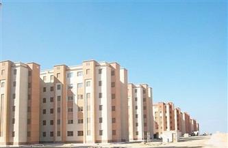 مليار جنيه لتمويل وحدات سكنية بنظم سداد تصل إلى 20 عامًا