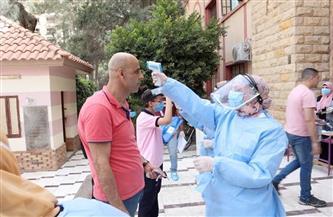 وزير القوى العاملة يكشف جهود الوزارة في مواجهة تداعيات فيروس كورونا