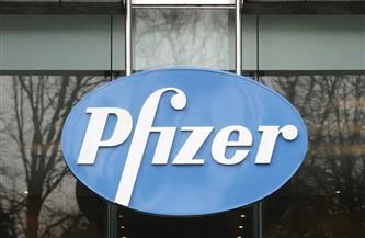 «فايزر» تطلب ترخيص لقاحها ضد كورونا في كوريا الجنوبية