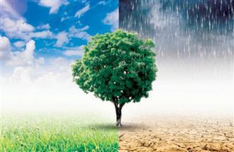 التغيرات المناخية تهدد الإنتاجية الزراعية.. وخبراء يضعون خطة للتعامل معها
