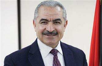 """رئيس الوزراء الفلسطيني يدعو """"اليونسيف"""" لمتابعة جرائم الاحتلال بحق الأطفال"""