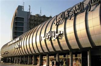 17 فرد أمن وخبير طيران روسي يصلون مصر لتفقد الإجراءات الأمنية بالمطارات.. الأربعاء