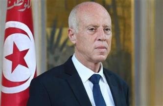 الرئيس التونسي يترأس اجتماع مجلس الأمن القومي