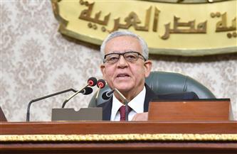 رئيس النواب يوجه باتخاذ الإجراءات الاحترازية ضد فيروس كورونا