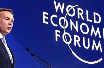 «أجندة دافوس» تجمع 1500 من صناع القرار بالعالم