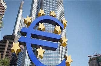 البنك الأوروبي: استثمرنا 550 مليون يورو في القطاع المصرفي المصري