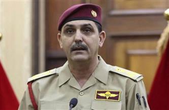 """""""القوات المسلحة العراقية"""": ضبط وثائق مهمة لـ""""داعش"""" في بغداد والرمادي"""
