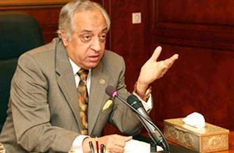وزير الداخلية الأسبق يكشف تفاصيل محاولات الإخوان لاقتحام الوزارة قبل 30 يونيو | فيديو