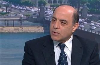"""""""القومي للإعاقة"""" يهنئ الشعب المصري بعيد الشرطة"""