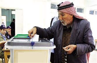 الاتحاد الأوروبي يؤكد دعمه لإجراء الانتخابات الفلسطينية
