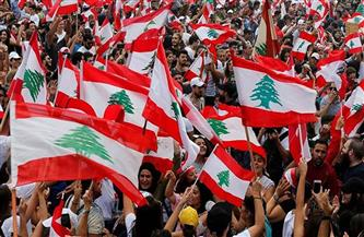 مسيرات ووقفات في مناطق لبنانية متفرقة احتجاجا على الأوضاع المعيشية
