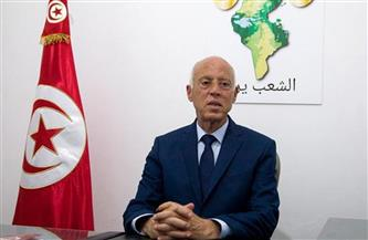 الرئيس التونسي: حل أزمة التعديل الوزاري باحترام النص الدستوري