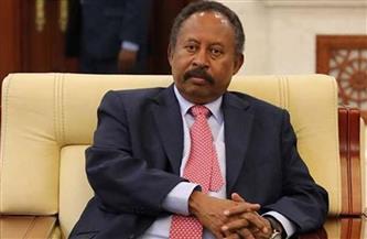 رئيس وزراء السودان: إجراءات عاجلة لحل مشكلة إمداد الوقود