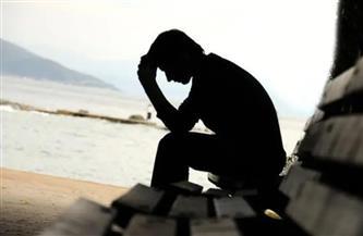"""""""دراسة"""": الخلايا المناعية الخاصة بالدماغ السبب وراء الشعور بالاكتئاب عند الإصابة بالالتهابات"""