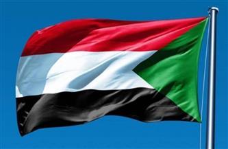 حكومة السودان تتسلم مقر البعثة المشتركة للاتحاد الإفريقي والأمم المتحدة في دارفور