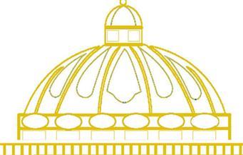 نواب وأكاديميون يفتحون النار على وزير التعليم العالى.. قرار تعديل آلية اختيار رؤساء الجامعات غير دستورى