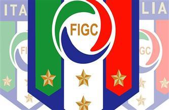 اللجنة الأوليمبية الإيطالية تحذر من عقوبة الإيقاف بسبب التدخل الحكومي