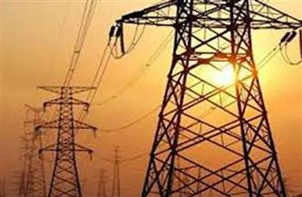 255 مليون جنيه لتطوير شبكة الكهرباء بالوادي الجديد خلال 6 أعوام