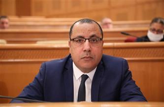 رئيس الحكومة التونسية يستبعد فرض حجر صحي شامل رغم عودة تفشي كورونا
