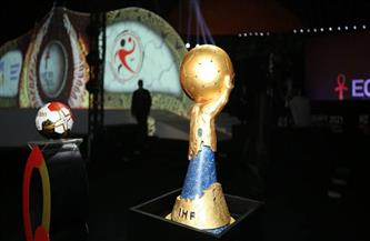 موعد مباريات نصف نهائي كأس العالم لكرة اليد